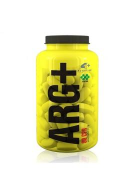 4+ Nutrition ARG+ 90 tabs