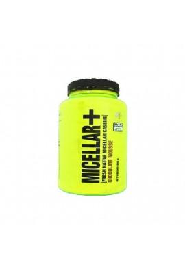 4+ Nutrition Micellar+ 900 gr