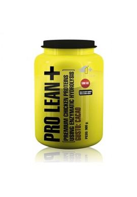 4+ Nutrition Pro Lean+ 2000 gr
