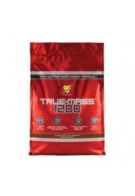 BSN True-Mass 1200 15 serv