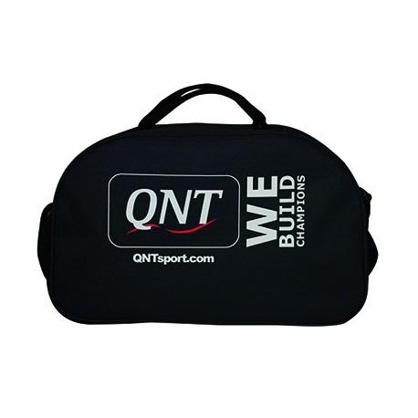 QNT Спортен сак