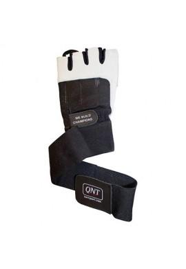 Ръкавици с накитници QNT