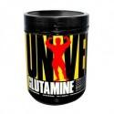 Universal Glutamine 600 gr