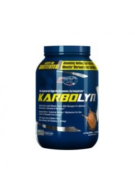 All American EFX Karbolyn 2.2 lb