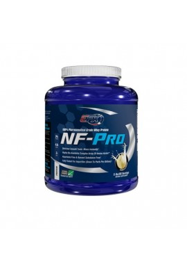 ALL AMERICAN EFX NF-Pro 5lb Protein
