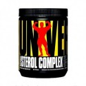 Universal Natural Sterol Complex 180 tabs