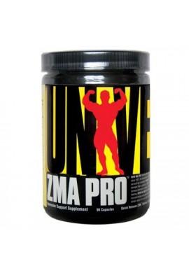 Universal ZMA Pro 90 caps