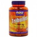 NOW Tribulus 1000 mg - 180 таблетки