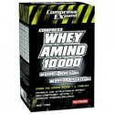 Nutrend compress Compress Whey Amino 10000 300 tabs.