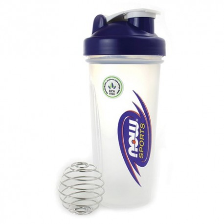 NOW Blender Bottle 700 ml