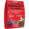 MuscleMeds Carnivor Raging Bull