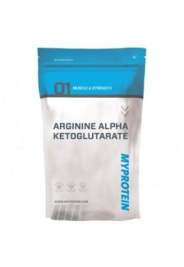 MYPROTEIN Arginine Alpha Ketoglutarate Instantized- 500 g