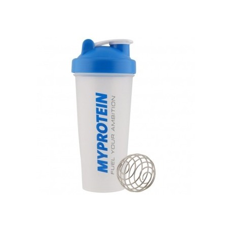 MYPROTEIN Blender Bottle - 600 ml