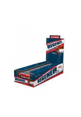NUTREND Regener Box 10x75 g