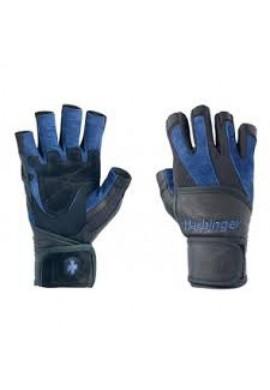 Harbinger Ръкавици `BioFlex` с накитници
