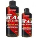 Nutrend BCAA Mega Strong 1000 ml.