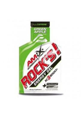 AMIX Performance Rock's! 32G