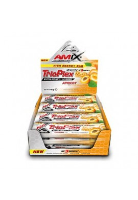 AMIX Performance Trio Plex /12x55g/
