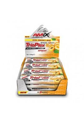 AMIX Performance Trio Plex /12x55g/
