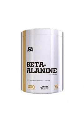 FA Nutrition Beta Alanine CanoSyn 300g