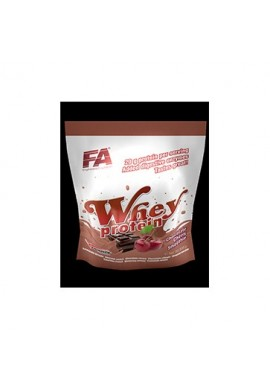 FA Nutrition Whey Protein 907g