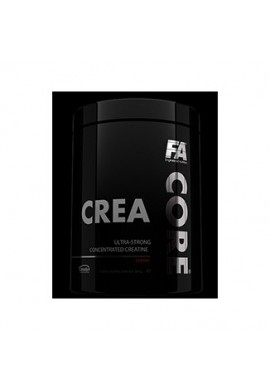 FA Nutrition CORE Crea 350g