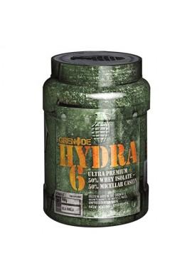 Grenade Hydra 6+ 1800g