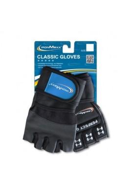 IronMaxx Classic Gloves
