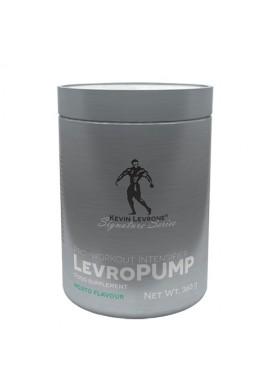 Kevin Levrone LevroPUMP 360g