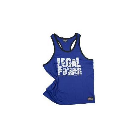 Legal Power 2780-866