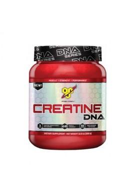 BSN DNA Creatine 60 serv