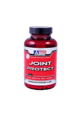 ASL Joint Protect 60caps.