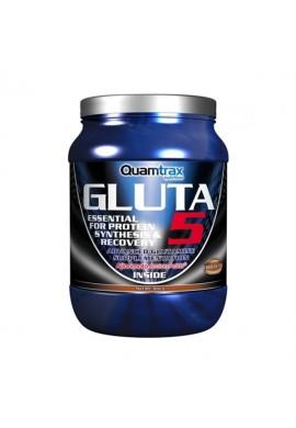 QUAMTRAX Gluta 5 800gr