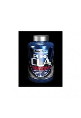 QUAMTRAX Pure CLA Clarinol 180 Gelcaps