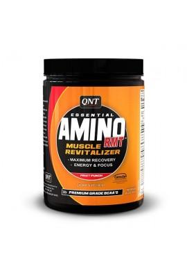 QNT AMINO RMT 300g