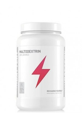 Battery Nutrition Maltodextrin 2 kg.