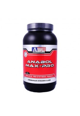 ASL Anabol Max-Pro 3630gr.