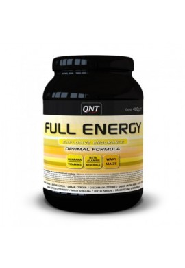 QNT Full Energy 400 gr