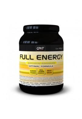 QNT Full Energy 400 gr