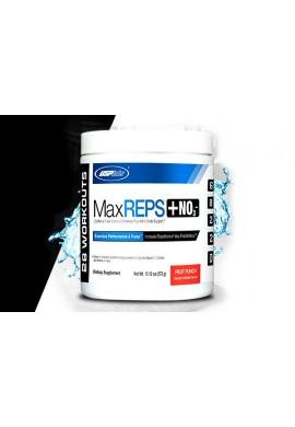 USP Maxx Reps 372 гр
