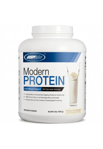 USP Modern Protein 4 lb