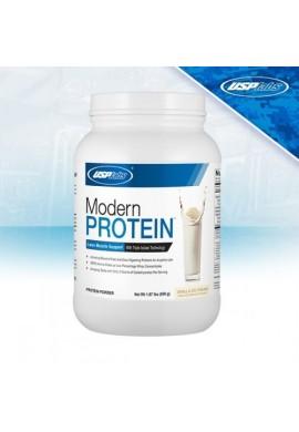 USP Modern Protein 2 lb