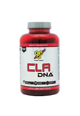BSN DNA CLA 90 Softegels