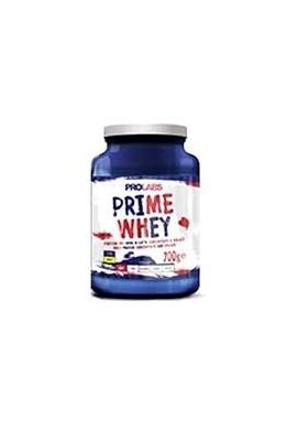 PROLABS PRIME WHEY WPC+WPI 700 гр
