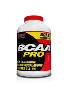 SAN BCAA pro 150caps