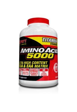 SAN Amino Acid Xtreme 5000 / 300 Tabs