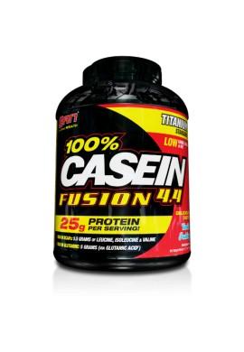 SAN 100% Casein FUSION 2 kg