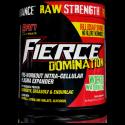 SAN Fierce Domination - 40 дози