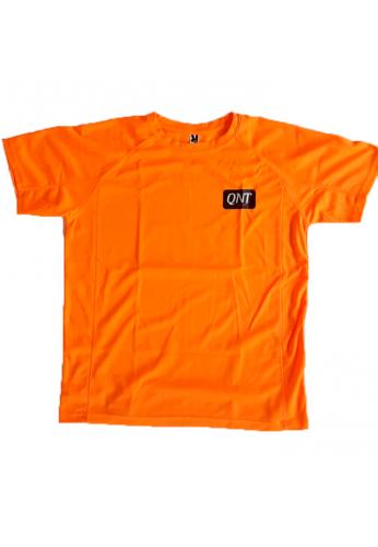 QNT Shirt