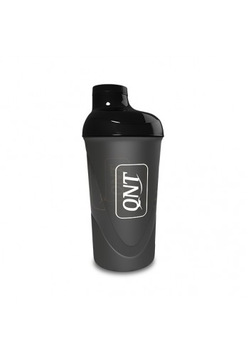 QNT Red Shaker 600 ml Premium